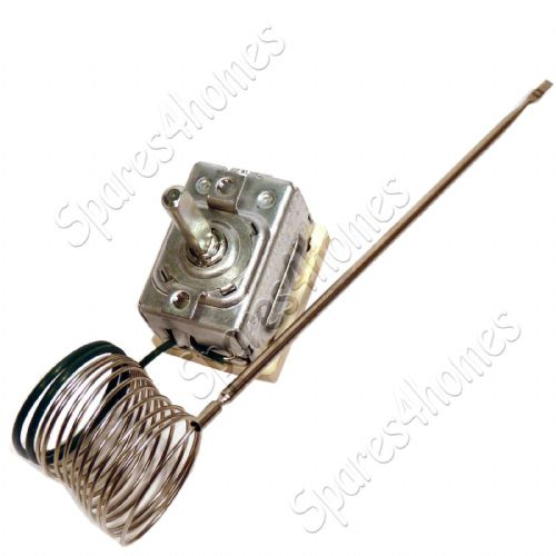 Genuine Belling Main Oven Thermostat XOU60FPSS XOU60MFSS XOU68MF XOU67MF XOU69MF